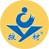 Shanghai YeCai Science&Technology Development Co., Ltd.